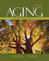 Aging 6th Edition 9781412969666 1412969662