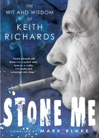 Stone Me 1st edition 9780451227584 0451227581