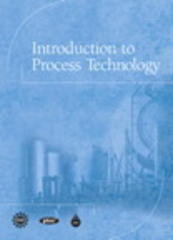 Introduction to Process Technology 1st edition 9780137004140 0137004141