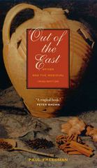 Out of the East 1st Edition 9780300151350 0300151357