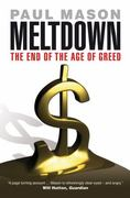 Meltdown 1st Edition 9781844673964 1844673960