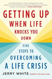 Getting Up When Life Knocks You Down 1st Edition 9780312564957 0312564953