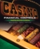 Casino Financial Controls