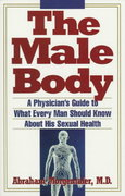 Male Body 1st edition 9780671864262 0671864262