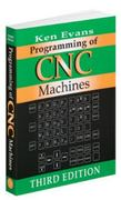 Programming of CNC Machines 3rd edition 9780831133160 0831133163
