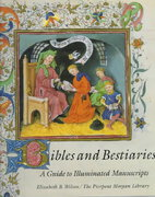 Bibles and Bestiaries 0 9780374306854 0374306850
