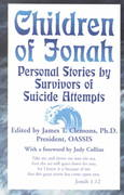 Children of Jonah 0 9781892123541 1892123541