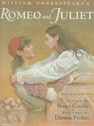 Romeo and Juliet 0 9780803724624 0803724624