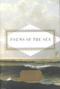 Poems of the Sea 0 9780375413292 0375413294