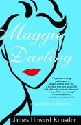 Maggie Darling 1st edition 9780871139108 0871139103