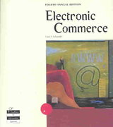 Electronic Commerce, Fourth Edition 4th edition 9780619159559 0619159553