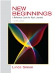 New Beginnings 4th Edition 9780137152308 0137152302