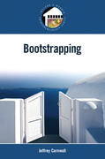 Bootstrapping 1st edition 9780136044253 0136044255