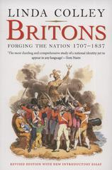 Britons 3rd Edition 9780300152807 0300152809