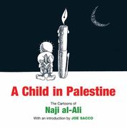A Child in Palestine 1st Edition 9781844673650 1844673650