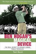 Ben Hogan's Magical Device 0 9781602397002 1602397007