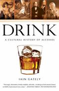 Drink 1st Edition 9781592404643 1592404642