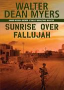 Sunrise over Fallujah 0 9780439916257 0439916259