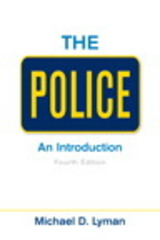 The Police 4th edition 9780135005668 0135005663