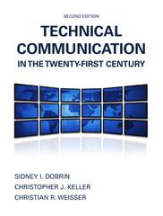 Technical Communication in the Twenty-First Century 2nd Edition 9780135031742 0135031745