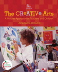 The Creative Arts 5th Edition 9780137151639 0137151632