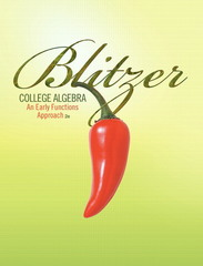 College Algebra 2nd edition 9780321587978 0321587979