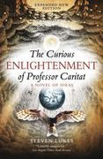The Curious Enlightenment of Professor Caritat 2nd edition 9781844673698 1844673693