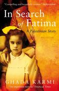 In Search of Fatima 2nd Edition 9781844673681 1844673685