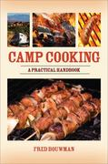 Camp Cooking 0 9781602396913 1602396914