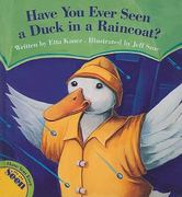 Have You Ever Seen a Duck in a Raincoat? 0 9781554532469 1554532469