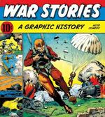War Stories - A Graphic History 0 9780061731129 0061731129