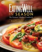 EatingWell in Season 0 9780881508567 088150856X