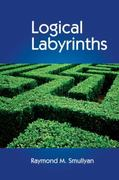 Logical Labyrinths 0 9781568814438 1568814437