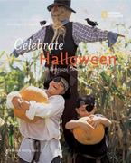 Holidays Around the World: Celebrate Halloween 0 9781426304774 1426304773