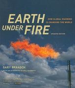 Earth under Fire 2nd Edition 9780520943933 0520943937
