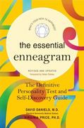 The Essential Enneagram 1st Edition 9780061713163 0061713163