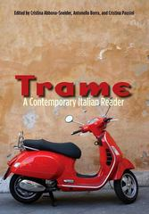 Trame 1st Edition 9780300124958 0300124953