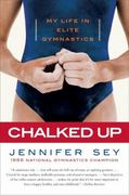 Chalked Up 1st Edition 9780061351471 0061351474