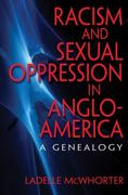 Racism and Sexual Oppression in Anglo-America 1st Edition 9780253220639 0253220637