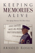 Keeping Memories Alive 1st Edition 9781436364430 1436364434