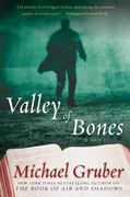 Valley of Bones 0 9780061650741 0061650749