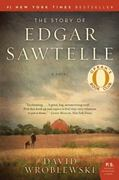 The Story of Edgar Sawtelle 1st Edition 9780061374234 0061374237