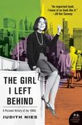 The Girl I Left Behind 0 9780061176029 0061176028