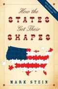 How the States Got Their Shapes 1st Edition 9780061431395 0061431397