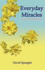 Everyday Miracles 0 9780936878256 0936878258