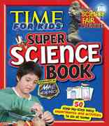 Super Science Book 0 9781603208123 1603208127