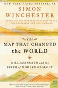 The Map That Changed the World 1st Edition 9780061767906 0061767905