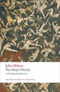 The Major Works 1st Edition 9780199539185 0199539189