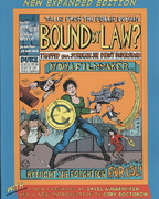 Bound by Law? 0 9780822344186 0822344181