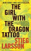 The Girl with the Dragon Tattoo 0 9780307473479 0307473473